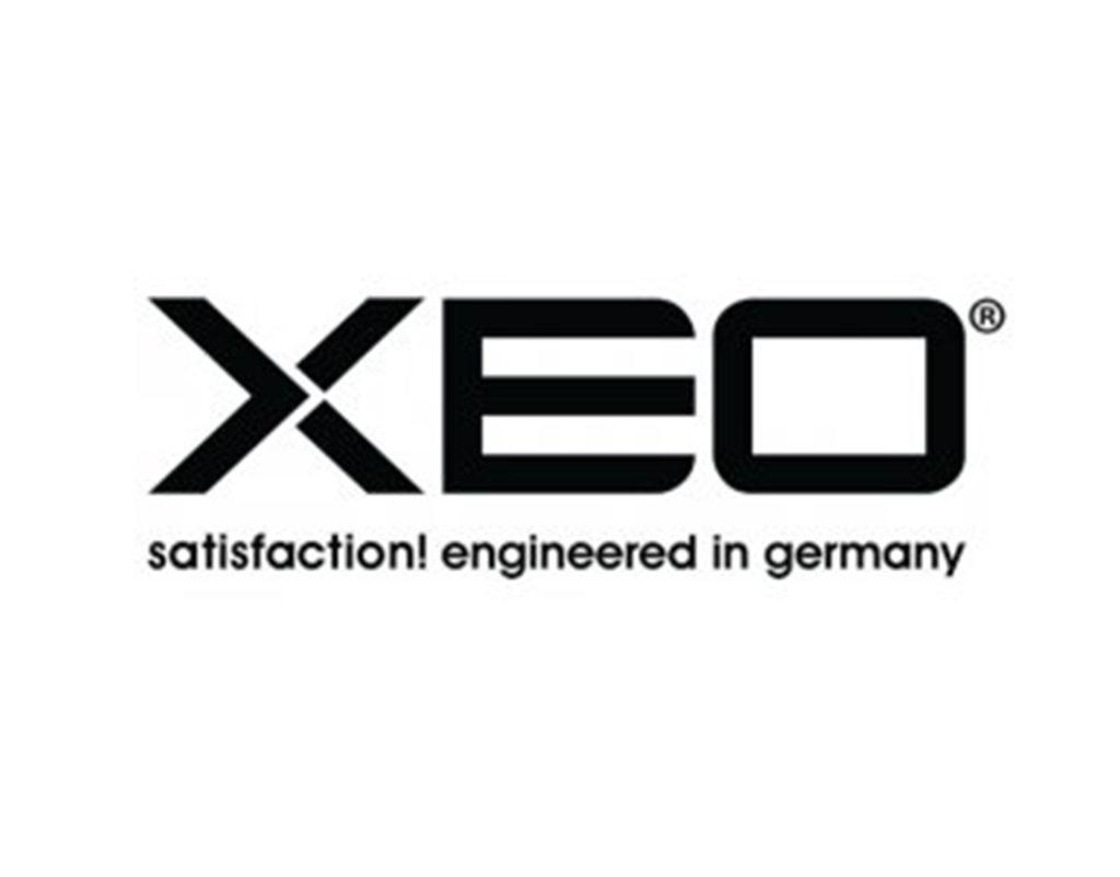 XEO e-cigarette