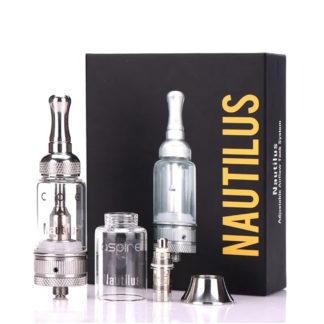 Aspire Nautilus Mini 2