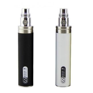 EGO II 2200mah battery