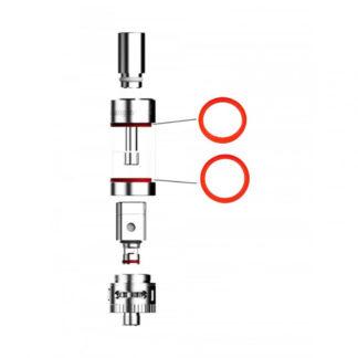 Kangertech Subtank nano O-ring Set