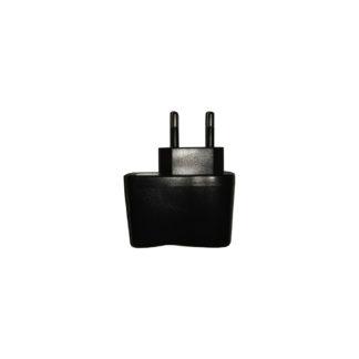 USB Väggadapter