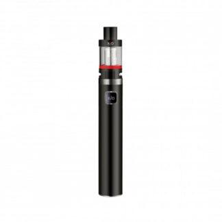 X2O Kronos MEGA 2200mah kit black
