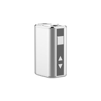 iSmoka iSTICK Mini 10W – 1050mah – SILVER