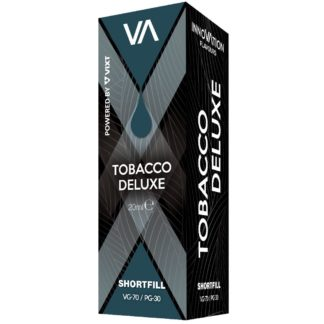 Innovation Tobacco Deluxe 20ml Vape Juice