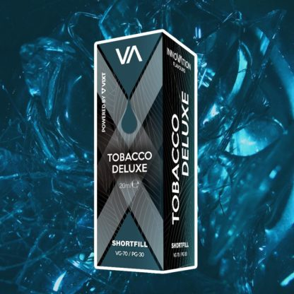 Innovation Tobacco Deluxe 20ml Vape Juice