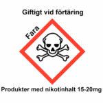 faroangivelse-clp-e-cigaretter-18-20-text