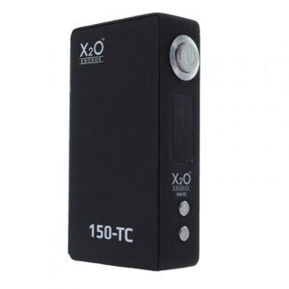 X2O Kronos 150W TC