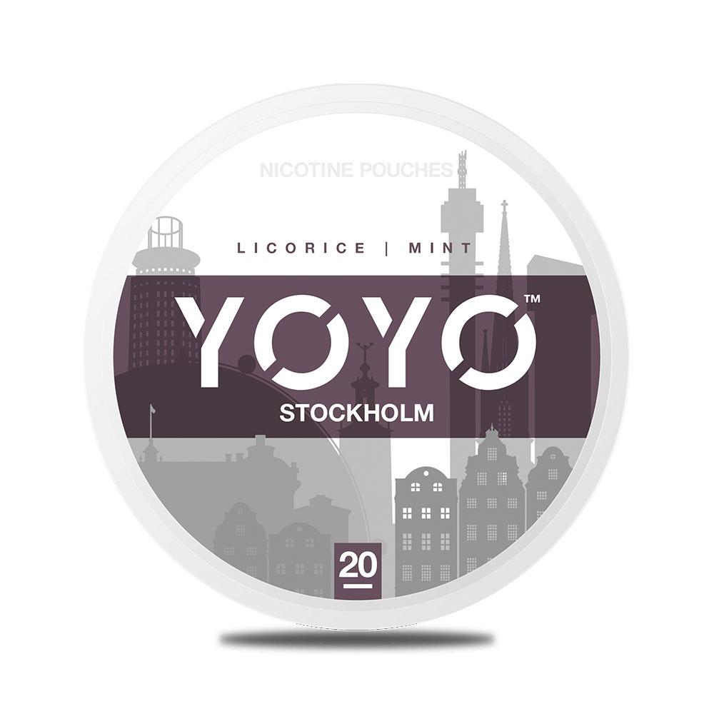 Yoyo-Stockholm-1000x1000