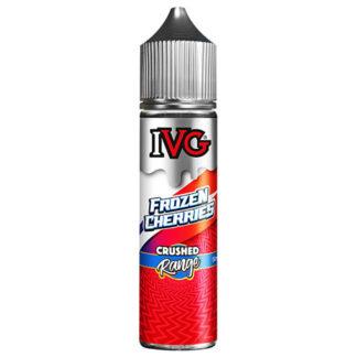 IVG-frozen-cherries
