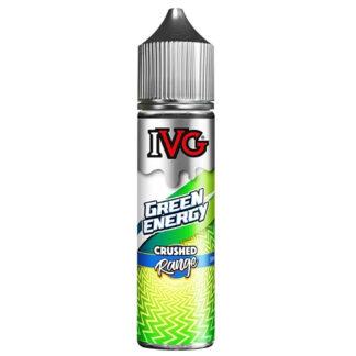IVG-green-energy